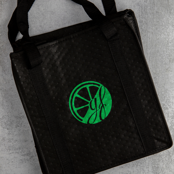 GF Insulated Bag