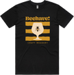Beehave! T