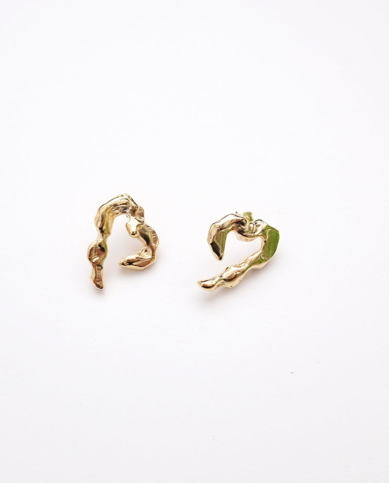 Scent Flow Heart Pierce