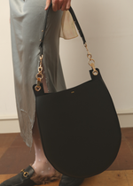 Vi/Ve Bag - Black
