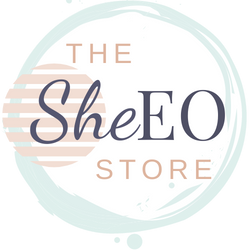 The SheEO Store