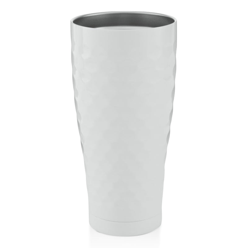 30 oz. Dimpled Golf - The SheEO Store