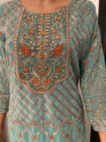 Ramsha eid collection