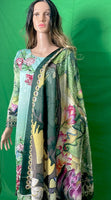 Rang Rasiya Digital Lawn collection vol 3 [original]