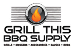 Grill This BBQ Supply LLC