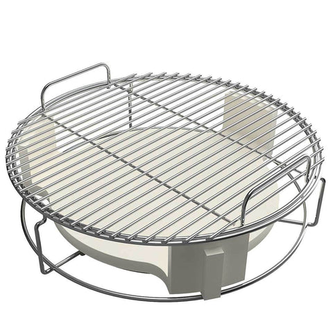1 Piece convEGGtor Basket for Big Green Egg