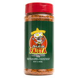 Meat Church Dia de la Fajita Rub