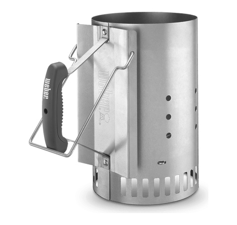 Weber Rapid Fire™ Chimney Starter