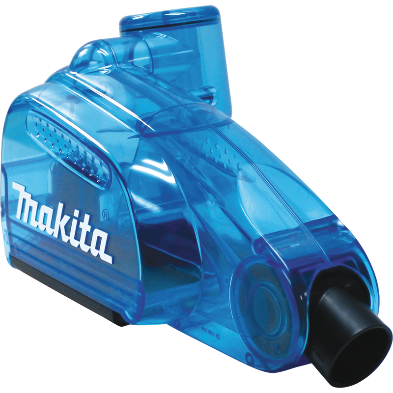 Makita 194175-6 Dust Box