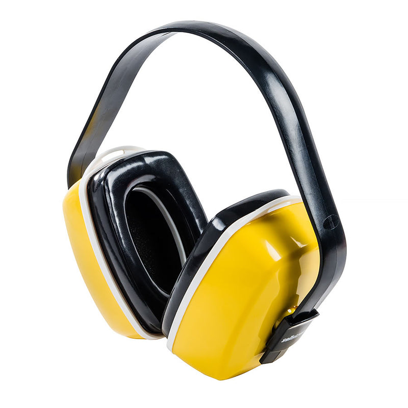 Tonedown 200 Ear Muff (Case of 40 Pcs)