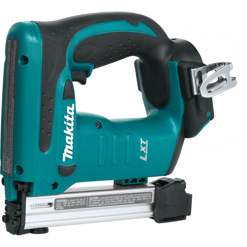 "18V LXT® Lithium‑Ion Cordless 3/8"" Crown Stapler, Tool Only (Pack of 5)"