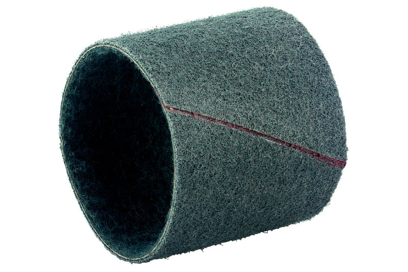 Metabo 623519000 Nylon Non-Woven Abrasive Sleeves - Coarse - 2/PK (Pack of 2)