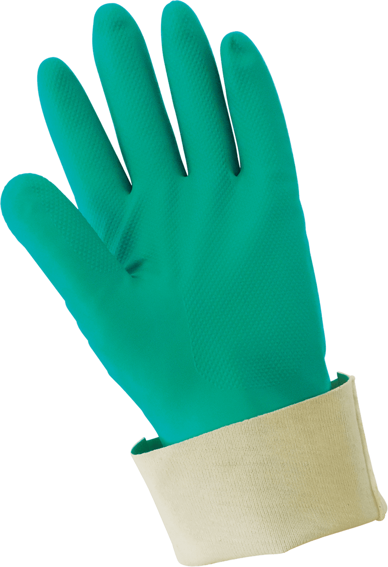 Global Glove 515CT Unsupported Gloves (Case of 72 Pairs)