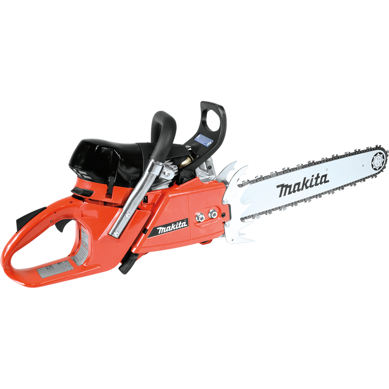 79 cc Chain Saw, Power Head Only