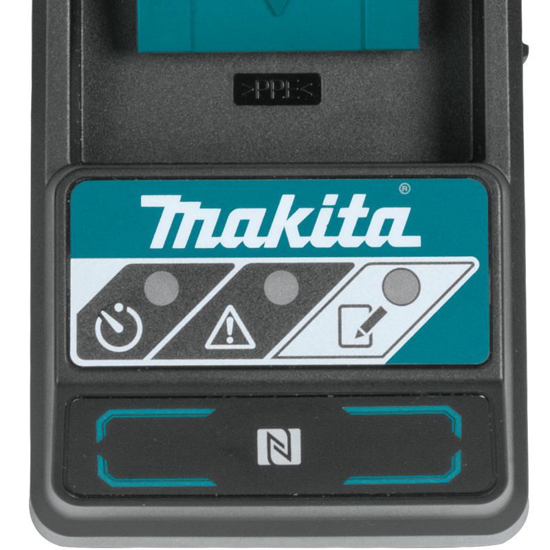 Makita BPS01 18V LXT® Sync Lock® Battery Terminal