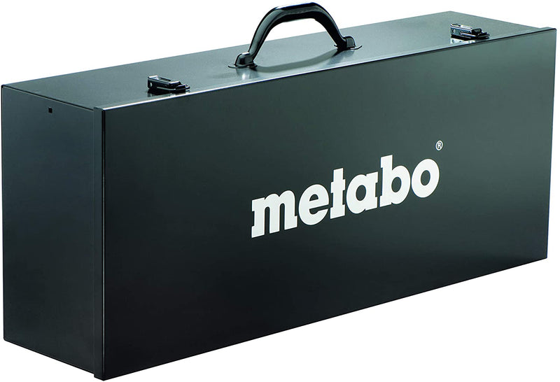 Metabo 656304000 Carrying Case - All Purpose