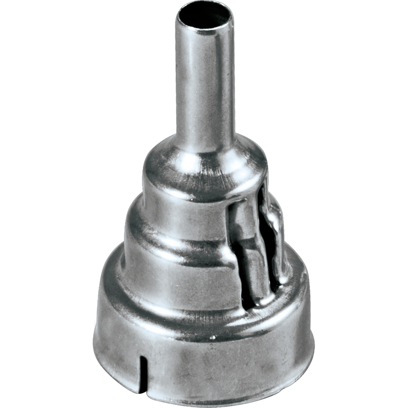 "1-3/8"" Welding Nozzle, HG6031VK, HG6530VK(Pack of 3)"