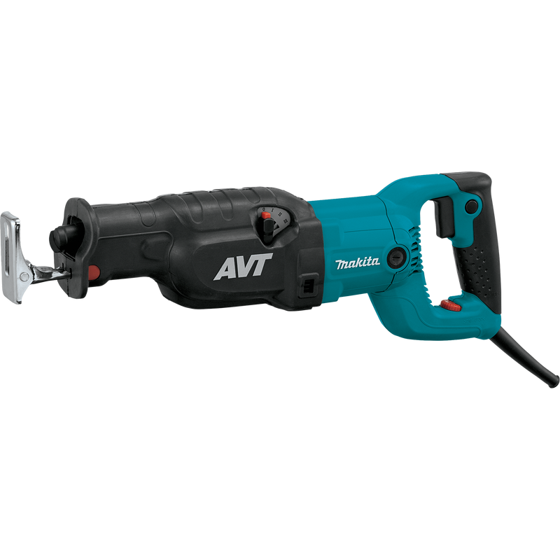 AVT® Recipro Pallet Saw ‑ 15 AMP with High Torque Limiter (Pack of 2)