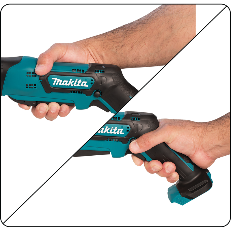 12V max CXT® Lithium‑Ion Cordless Recipro Saw, Tool Only (Pack of 8)