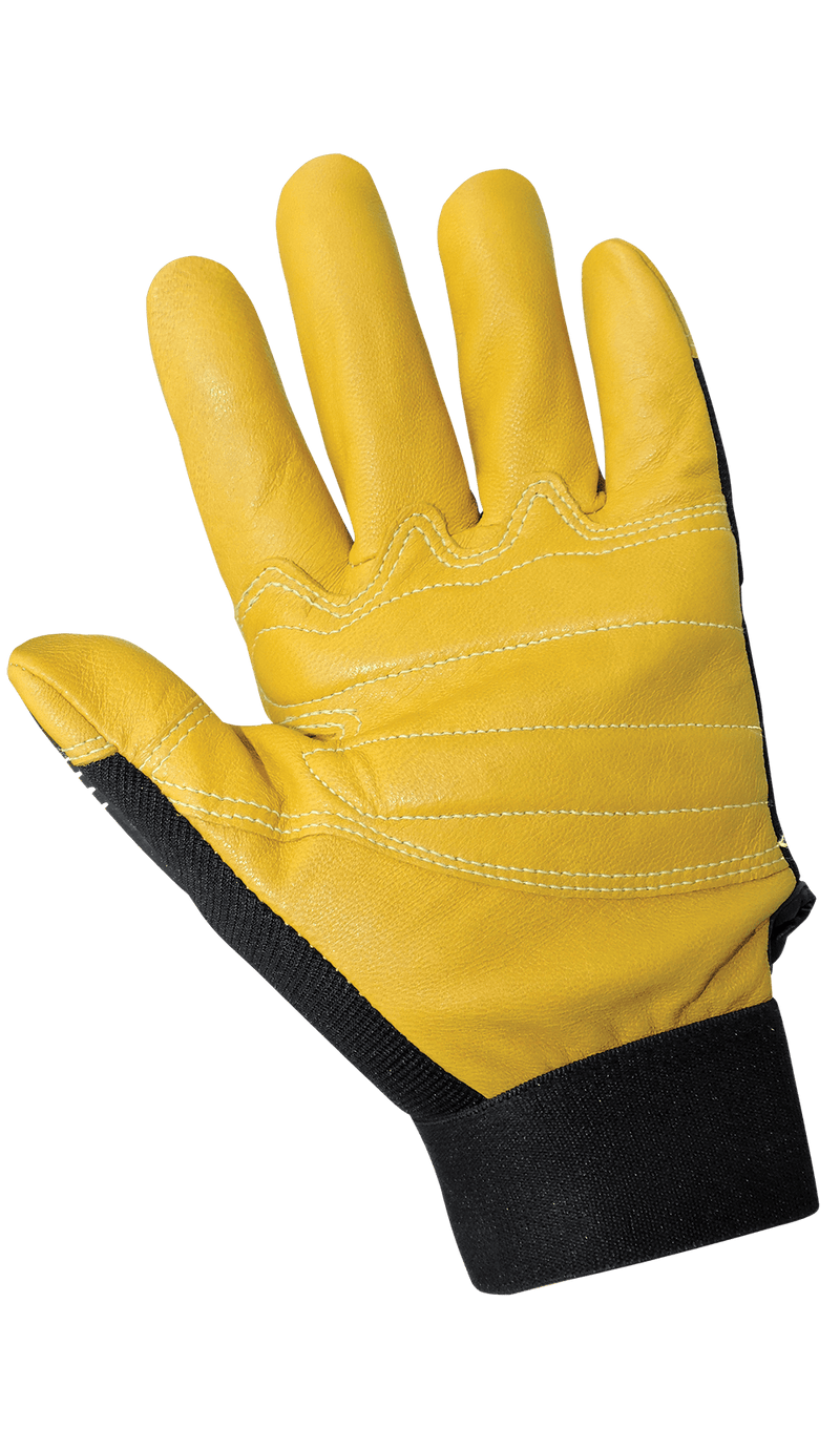 Global Glove SG2008 Sport/Extrication Gloves (Case of 48 Pairs)