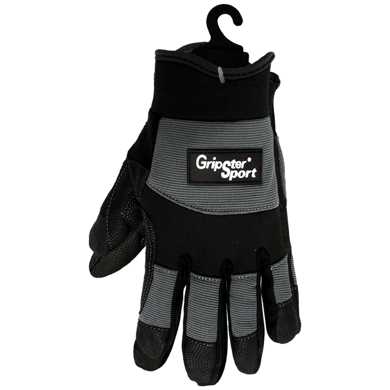 Global Glove SG7755 Sport/Extrication Gloves (Case of 48 Pairs)