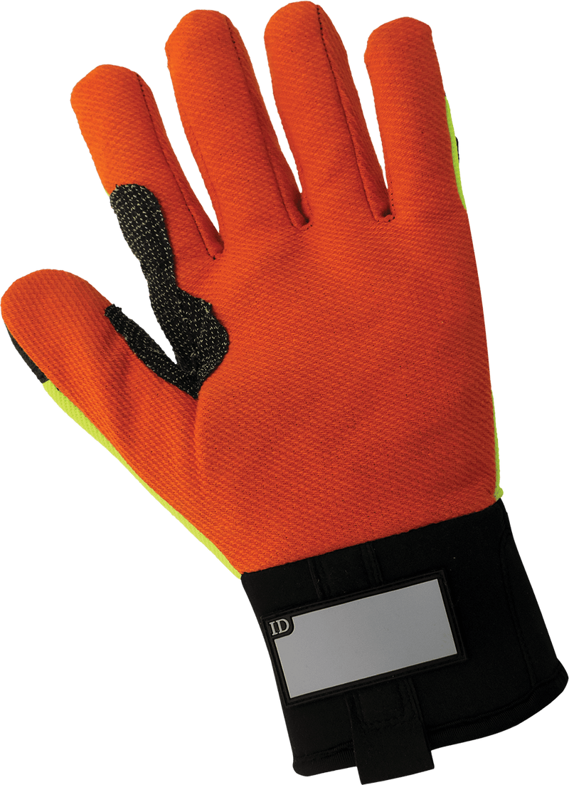 Sport/Extrication Gloves (Case of 48 Pairs)