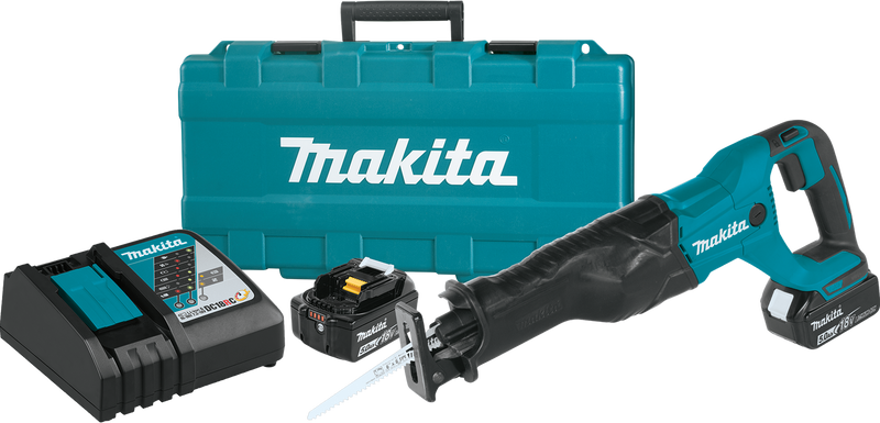 Makita XRJ04T 18V X2 (36V) LXT® Lithium‑Ion Brushless Cordless 1/2 Gallon HEPA Filter Backpack Dry Dust Extractor/Vacuum, Tool Only (Pack of 2)