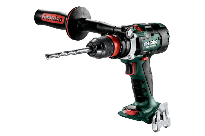 18V RUSHLESS 3-SPEED DRILL/DRIVER BARE