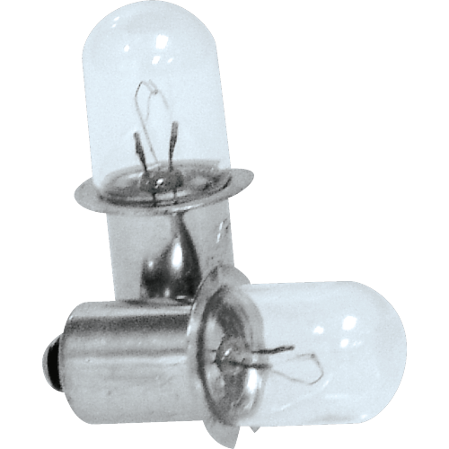 Makita A-90984 Bulb(Pack of 4)