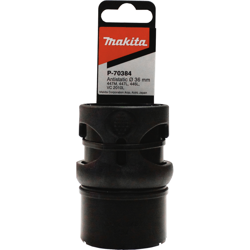 Makita P-70384 Quick-Connect Cuff, P-79865 (Pack of 2)