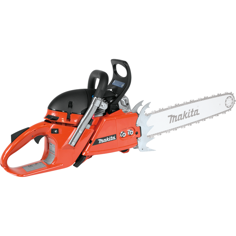 73 cc Chain Saw, Power Head Only