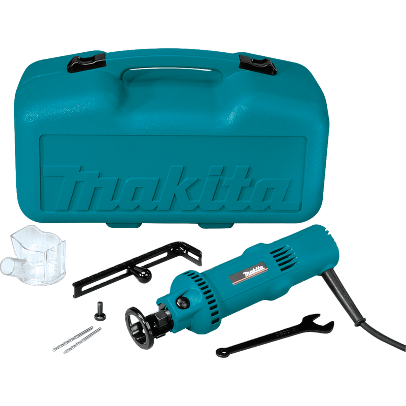 Makita 3706K Drywall Cut‑Out Tool Kit (Pack of 3)