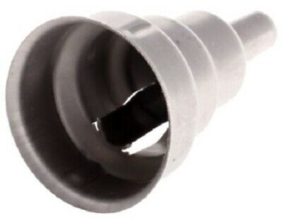 SLIT NOZZLE, (Pack of 3)