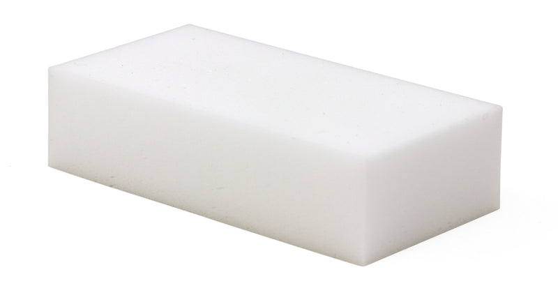 X-SPONGE 24 CT BULK (Case of 2)