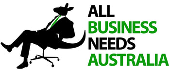 All Business Needs Australia ®
