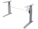 Workstation, Desk & Table Accessories