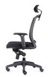 Tension Control Task Chair