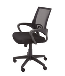 Home Office Mesh Chair