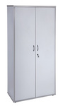 Tall Swing Door Cupboard