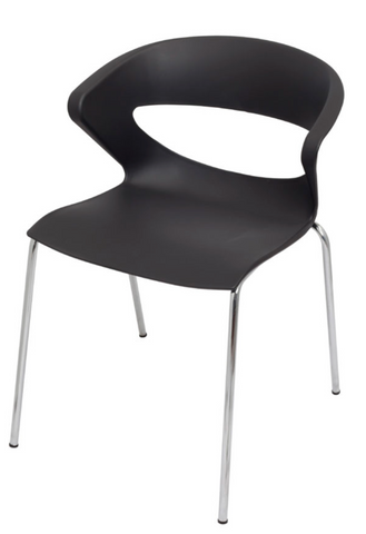 Taurus Chair