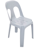 Pippee Stacking Chair