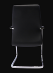 Slimline Visitor Chair