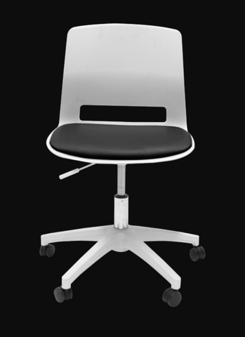 Aesthetic Commercial Chair