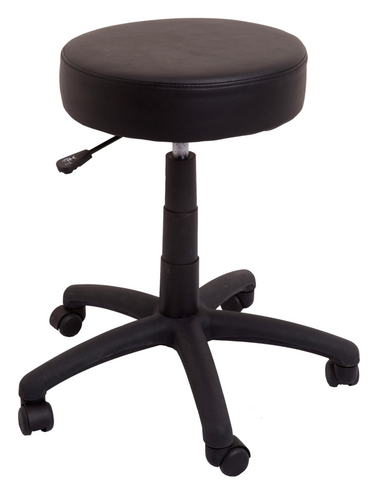 Economy Adjustable Counter Stool