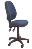 High Back Ergonomic Task Chair