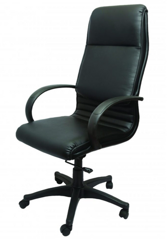 Classic Economy Tilt Lock Chair