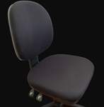 True Value Task Chair