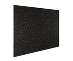 EDGE LX7000 Acoustica Pinboards