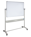 Communicate Mobile Whiteboard