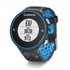 Garmin Forerunner 620 Watch w/HRM